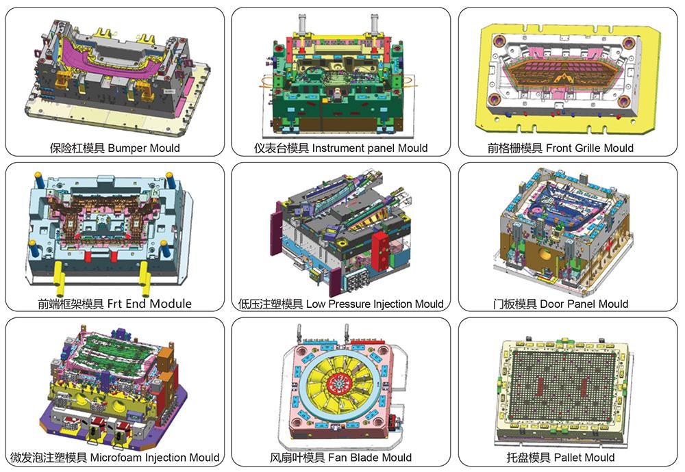 贵州11选5玩法介绍设计能力-1